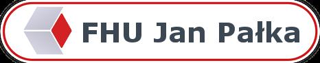 Firma Handlowo Usługowa Jan Pałka